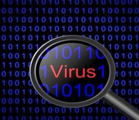"""فيروس خطير ينتشر عبر موقع """"يوتيوب"""""""