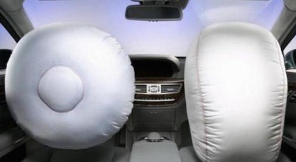 أمريكا تحقق في أسباب تعطل الوسائد الهوائية بسيارات لهيونداي وكيا