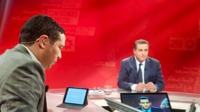 Photo of تفاصيل صراحة أخنوش في أول خروج إعلامي تلفزي له