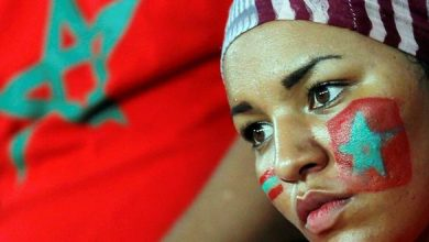 Photo of قناة تلفزية روسية : المغرب يملك جميع المقومات الضرورية لتنظيم مونديال 2026