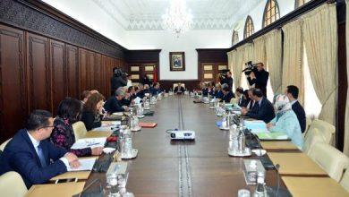 Photo of رئيس الحكومة: المغرب وفي دائما لأشقائه الأفارقة على جميع المستويات