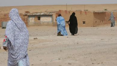 Photo of المغرب يستنكر تملص الجزائر من مسؤوليتها الدولية إزاء ساكنة مخيمات تندوف