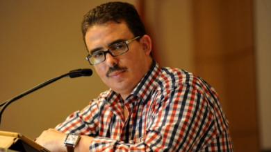 Photo of إدارة سجن عين بورجة ترد على ادعاءات جديدة لدفاع النزيل توفيق بوعشرين