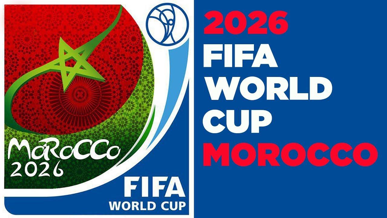 رسمي المغرب 2026 : تفاصيل ميزانية تنظيم المونديال