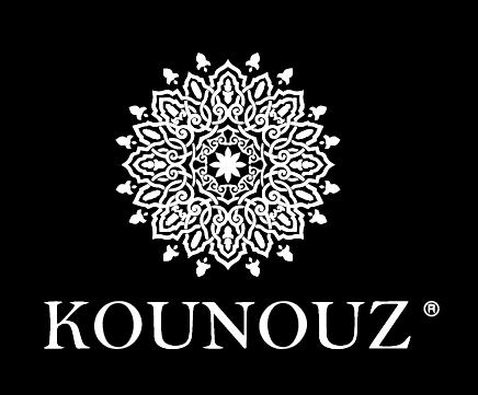 مراكش: تدشين المحل التجاري للعلامة الرائدة KOUNOUZ