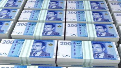Photo of أسعار صرف العملات الأجنبية مقابل الدرهم ليوم الأربعاء 21 مارس