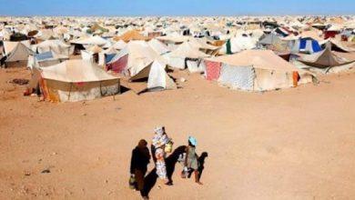 """Photo of عزلة انفصاليي """"البوليساريو"""" في تزايد مستمر على الصعيد الدولي"""