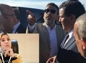 "Photo of وجب الحكم على ""أخنوش"" بالإقامة الجبرية بعيداً عن سوس وعن أهلها!"