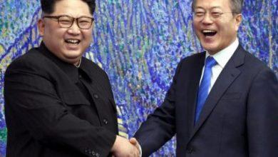 Photo of فيديو: هل هي حيلة من كيم؟ .. أمريكيون يشككون في صدق الزعيم الكوري