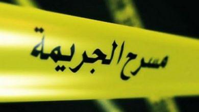 Photo of الدار البيضاء: الخمر والشدوذ يتسببان في مقتل عشريني