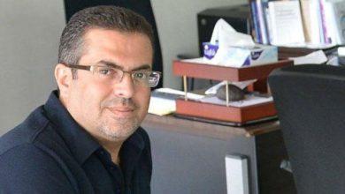 """Photo of عمر الذهبي : استفزازات """"البوليساريو"""" محاولة لتسميم الأجواء وخلق التشويش داخل المنطقة"""