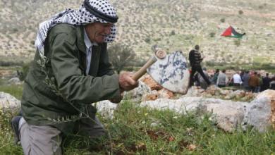 Photo of فتوى فلسطينية تحرم تمليك القدس وأرض فلسطين للاحتلال