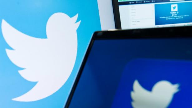 """موقع """"تويتر"""" يعلق أزيد من مليون حساب منذ 2015 بسبب """"الترويج للإرهاب"""""""