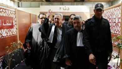 Photo of نقابة المحامين بالدار البيضاء ترفض التصرفات غير المهنية لبعض المحامين المترافعين في قضية بوعشرين