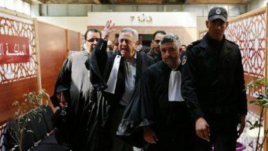 Photo of بوعشرين ودفاعه يعممون وقائع الجلسات السرية على هواهم وعلى المقاس!