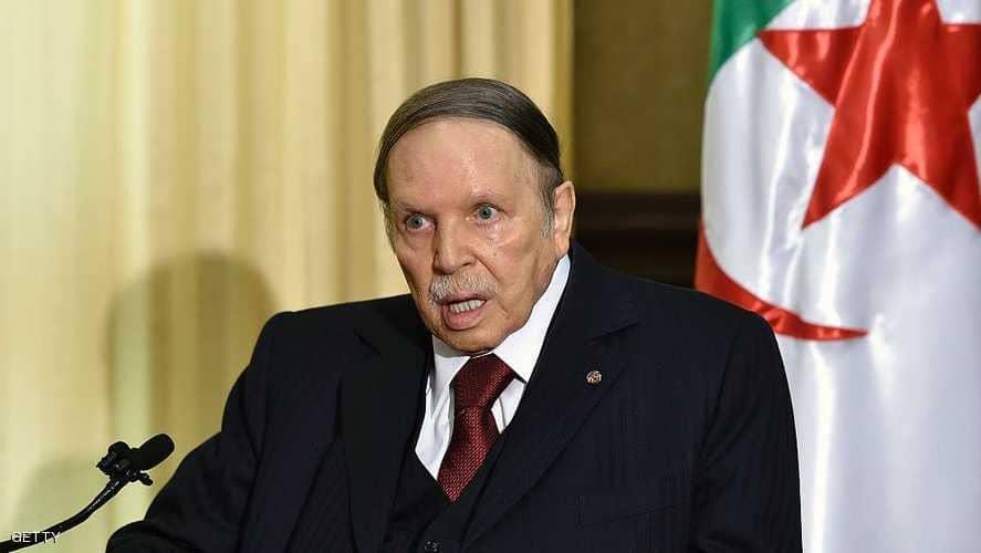 انتفاضة جزائرية .. مضامين رسالة إلى بوتفليقة