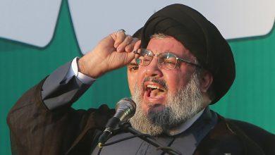 """Photo of محتوى بيان رد """"حزب الله"""" على المغرب دليل على تورطه في دعم بوليساريو"""