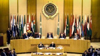 Photo of الجامعة العربية تعرب عن تضامنها مع المغرب بعد قراره قطع العلاقات مع إيران