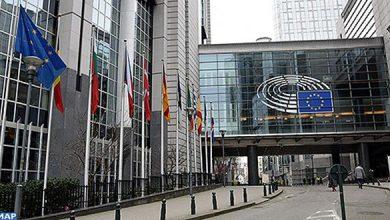 """Photo of بروكسل : خبراء يسلطون الضوء على قضية """" تشيري بلوسوم """" التي شكلت صفعة أخرى لأعداء المغرب"""