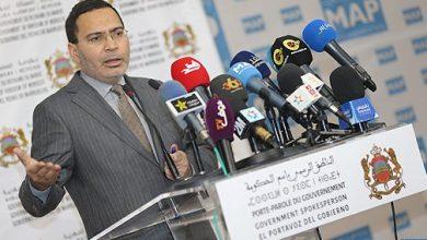 Photo of تقرير وزارة الخارجية الأمريكية بشأن الحريات الدينية بالمغرب غير مبني على معطيات علمية دقيقة ومخالف للواقع