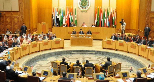 مجلس وزراء الخارجية العرب يكلف الجامعة العربية بإعداد خطة لمواجهة اعتراف أي دولة بالقدس عاصمة لإسرائيل