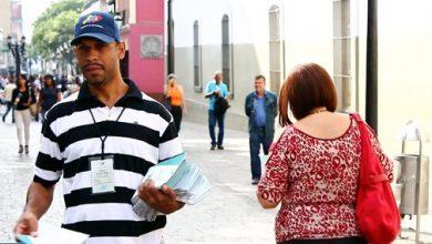 "Photo of فنزويلا .. الانتخابات الرئاسية ""مهزلة"" مرفوضة إقليميا ودوليا"