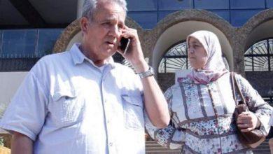 Photo of فعلا.. إدانة ناصر الزفزافي انتصار بالنسبة لأبيه!