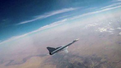Photo of روسيا سترد بقوة حال نشر واشنطن أسلحة نووية في الفضاء