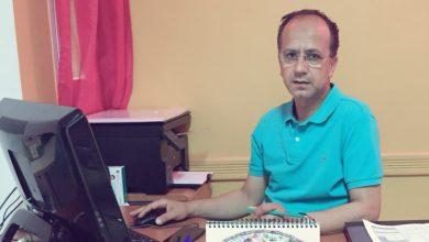 """Photo of البكالوريا البيضاء أو حين تكون التكنولوجيات الحديثة في خدمة """"التربية والتعليم"""""""
