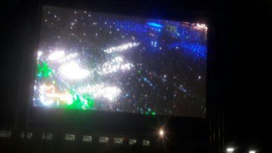 Photo of بالصور: الافتتاح الرسمي لمهرجان موازين في نسخته ال17 عشر