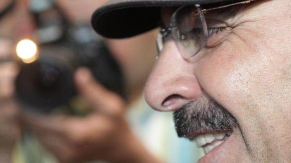 Un coup signé El Omari. «Akhannouch dégage» au passage du roi à Tanger: ce qui s'est réelle