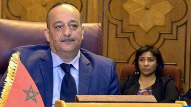 Photo of محمد الأعرج لن يشارك في اجتماع وزراء إعلام دول التحالف لدعم الشرعية في اليمن الذي سيتم عقده في جدة