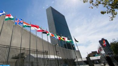 Photo of الأمم المتحدة: إعادة انتخاب المغرب لولاية جديدة كعضو في لجنة حقوق الطفل