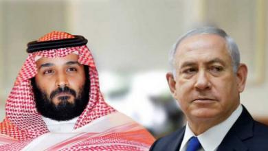 Photo of مستشرقة إسرائيلية: تاريخنا سيذكر ابن سلمان كزعيمٍ عربيٍ مسلم اعترف بالدولة اليهودية وعانق يهود أمريكا