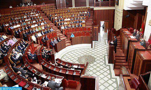 مجلس النواب:  الإتفاق على صغية جديدة لنظام معاشات النواب تعتمد على الموارد الذاتية