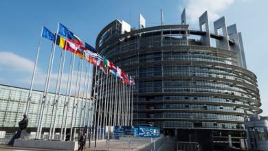 "Photo of صدمة لانفصاليي ""البوليساريو"" بالبرلمان الأوروبي"