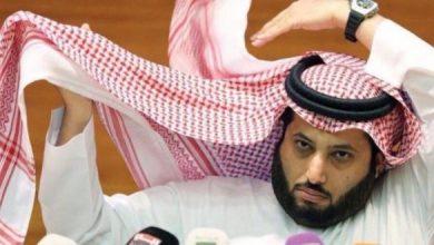 """Photo of """"العيال كبرت في السعودية"""" فنفثت سمها في وجه المغرب الذي ضحى بالكثير من أجل حرمة بلاد الحرمين"""