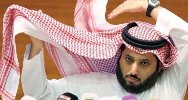 """""""العيال كبرت في السعودية"""" فنفثت سمها في وجه المغرب الذي ضحى بالكثير من أجل حرمة بلاد الحرمين"""
