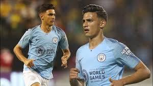 غوارديولا يشرك اللاعب المغربي الشاب نبيل التويزي لأول مرة