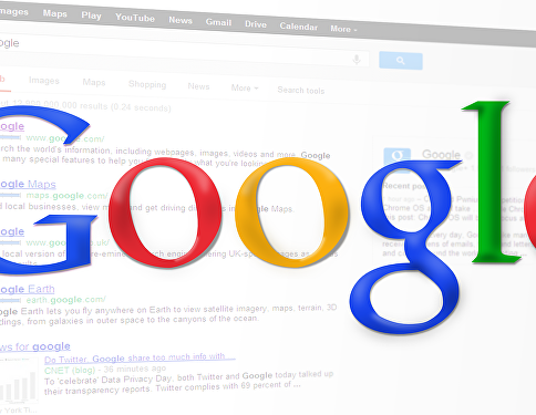 """محرك غوغل يوجه """"صفعة كبيرة"""" لكل مستخدمي الهواتف الذكية"""