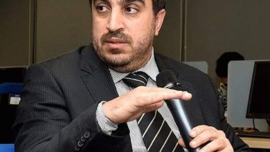 """Photo of """"لجنة حقيقة بوعشرين"""" تشرع في حملة التشكيك في نتيجة الخبرة التقنية على الفيديوهات"""