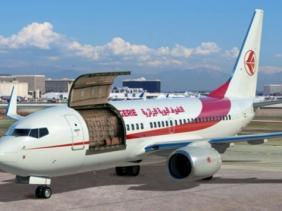 تقنيو الخطوط الجوية الجزائرية يقررون الدخول في إضراب مفتوح