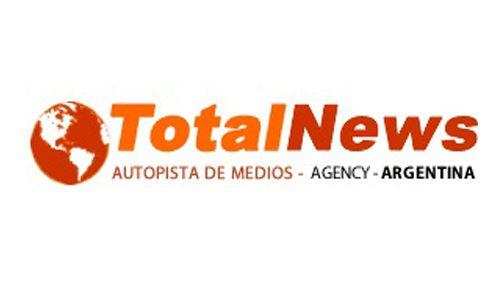 وكالة أنباء ارجنتينية: الخطاب الملكي يضع أسس ميثاق اجتماعي جديد يرسخ التلاحم الوثيق بين الملك و الشعب
