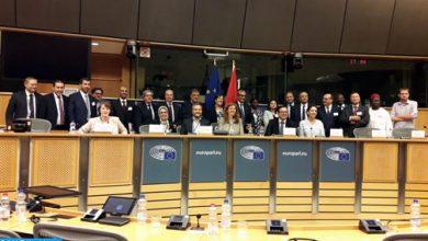 Photo of الدبلوماسية المغربية على قدم وساق من أجل الحفاظ على مكتسبات الشراكة المتفردة المغربية – الأوروبية