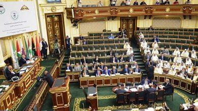 Photo of الاتحاد البرلماني العربي يشيد بالدور المحوري الذي يضطلع به الملك في الدفاع عن حقوق الشعب الفلسطيني