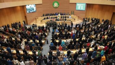 Photo of المغرب يعزز حضوره داخل الهيكلة المؤسساتية للاتحاد الإفريقي