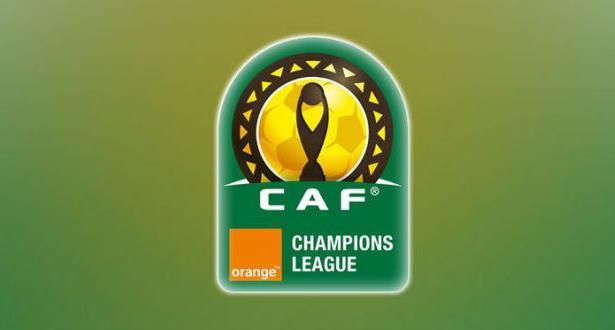 دوري أبطال افريقيا .. نتائج وترتيب المجموعات الأربع بعد الجولة الثالثة