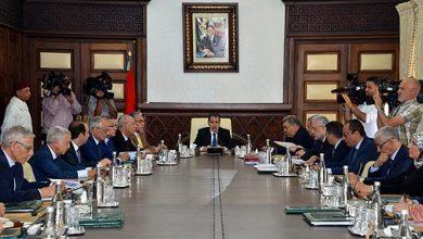 Photo of العثماني: نتوفر على خريطة واضحة للإصلاحات يتداخل فيها عدد من القطاعات