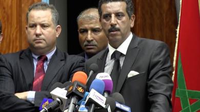 Photo of الخيام يكشف لـ ميدي1تيفي تفاصيل خطيرة حول عصابة تزوير الوثائق للهجرة غير الشرعية
