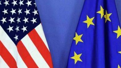 """Photo of فرنسا تطالب بـ """"توضيحات"""" حول الاتفاق التجاري بين الأوروبي الأمريكي"""